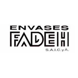 Envases Fadeh